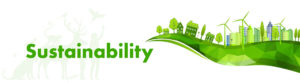 Pure Labs Sustainability
